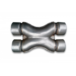 X-PIPE 57MM