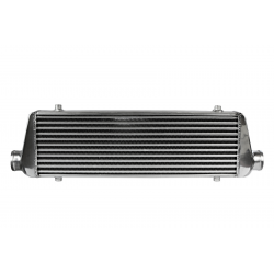 Intercooler 550x180x65 Forge style