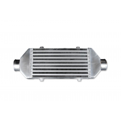 Intercooler 300x155x65mm