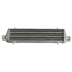 Intercooler 550x140x65mm jak Apexi