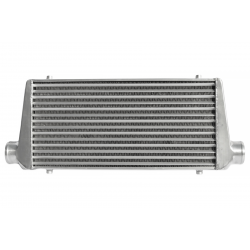 Intercooler 600x300x76mm jak Apexi
