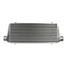 Intercooler 510x230x65 Forge style