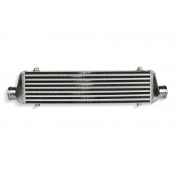 Intercooler 550x140x65