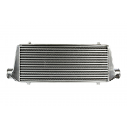 Intercooler 550x230x65 Forge style