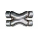 X-PIPE i Y-PIPE